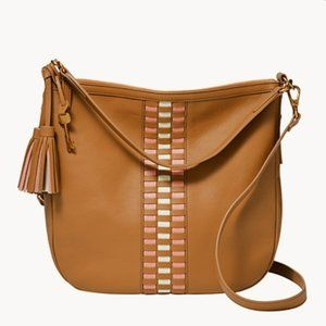 Fossil - Jolie Hobo Bag